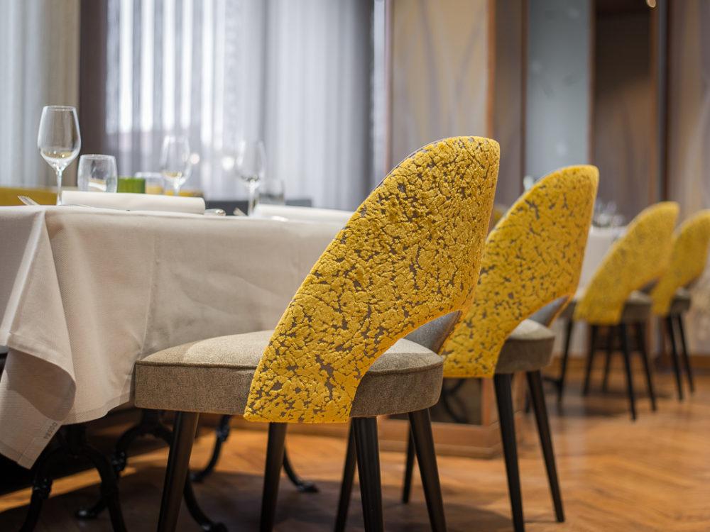 10-hostellerie-groff-web@Céline-Schnell-Une-Fille-En-Alsace-2021