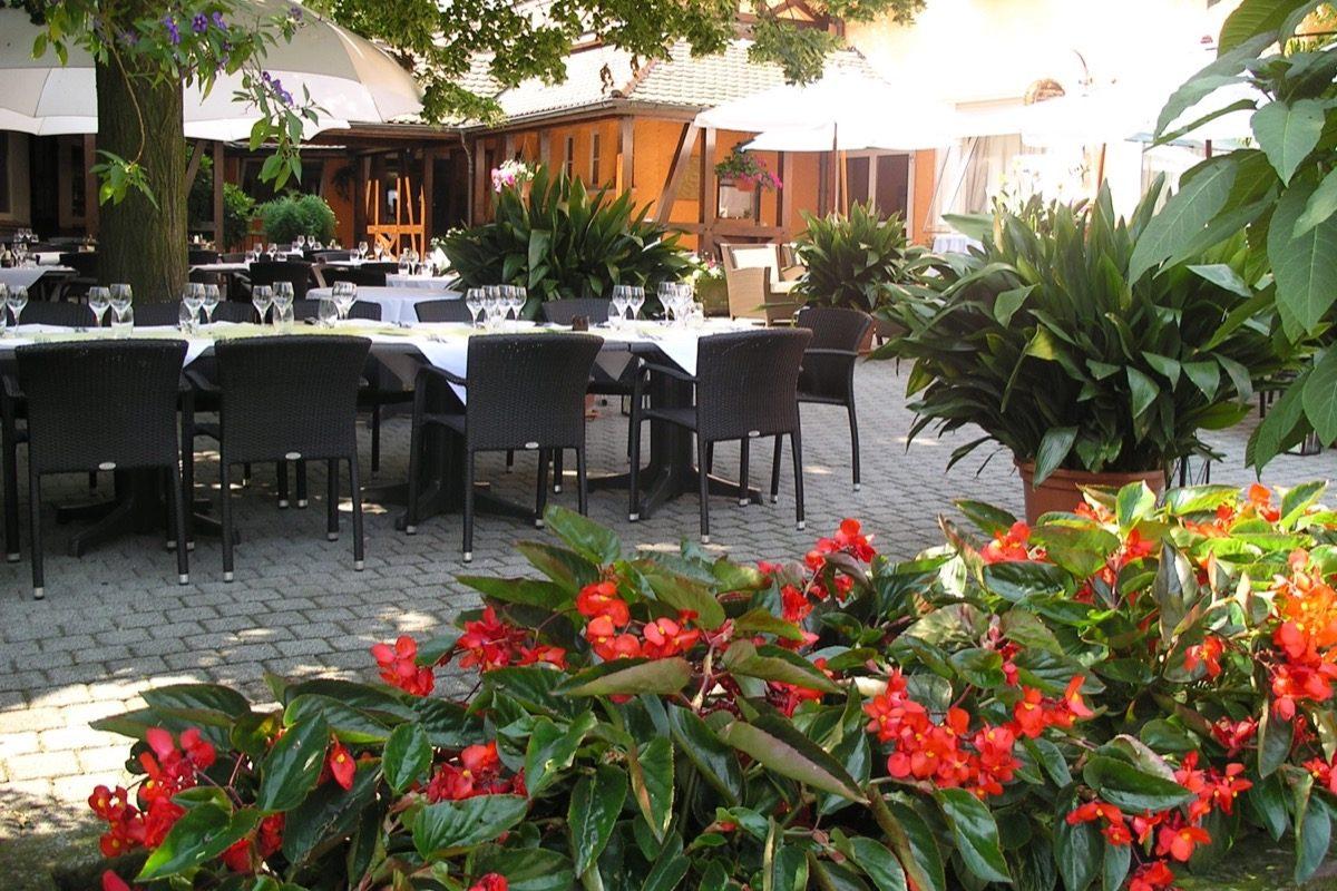 hotel-neuf-brisach-biesheim-alsace-16