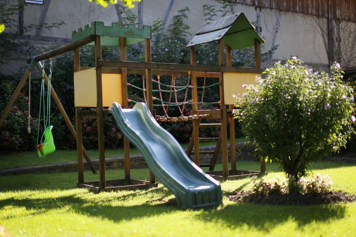hotel-neuf-brisach-biesheim-alsace-4