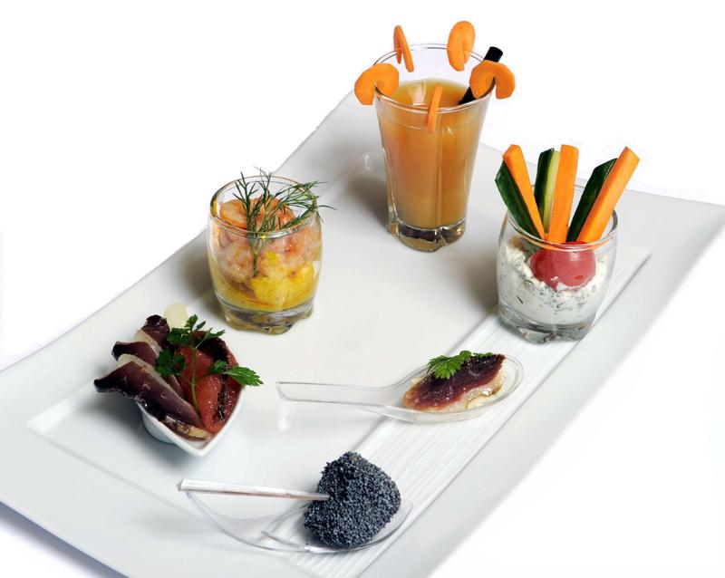 Assiette_aperitif